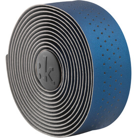 Fizik Superlight Classic Handelbar Tape blue